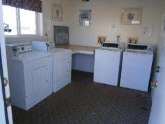 laundryr1414168476