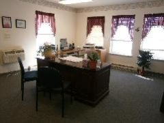 office1414518423